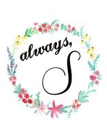 alwayssw