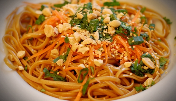 spicy-thai-noodle